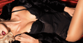 AV女優・上原カエラの全て(現在・かわいい画像・出演作品等)を大解剖【永久保存版】