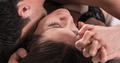 セックスの相性が最高に良い、血液型の組み合わせ【保存版】