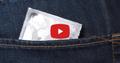 実は、意外に知らない!コンドームの正しい付け方(動画あり)