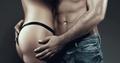 男を昇天させる、究極のセックステク(男に潮を吹かせる方法等)