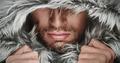 業界内でヤリチンだと噂される男性芸能人ベスト20