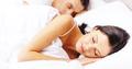 彼女が知らない、寝ている間に彼氏が密かにしている7つのコト