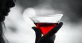 女を酔わせたい時に!女性に人気のアルコール度数が高いカクテル16選