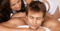 性欲がハンパなく強い男の特徴 7選