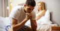 セックスが原因で発症リスクのある病気8つ|正しい対策と対処法