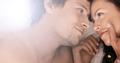 競泳水着を着たまま顔面騎乗されるエロ動画おすすめ15選【保存版】