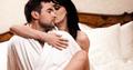恋愛が難しいと思うあなたが、理解すべき男と女の恋愛観の違い