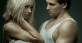 女子大生の50%以上が処女!「セックスしない症候群」が激増してるワケ