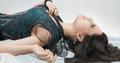 AV女優・愛内希の全て(引退してその後、現在の状況・画像・出演作品等)を大解剖【永久保存版】