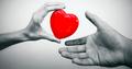 まだ諦めるな!恋愛対象外からでも高確率で付き合える方法12選