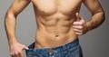 一発で悩み解決!前立腺の場所を簡単に発見する方法