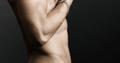 男性向け|本当に正しいオナニーのやり方を徹底解説