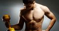自重で腕を鍛える、上腕二頭筋・三頭筋をデカくする筋トレ法【動画】