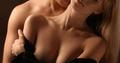 男が何回もセックスしたくなる女の意外すぎる外見的特徴や性格10選