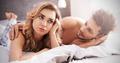 セックス下手な男の特徴 14選