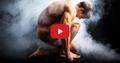 失神するほどの快感!前立腺の超簡単な開発方法(動画あり)
