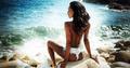 世界一美しい裸族「ヒンバ族」の美しさの秘訣【画像あり】