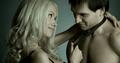 禁断の窒息プレイ|首絞めセックスは気持ちいらしいが、超危険