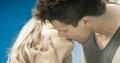 【略奪愛】女性を他の男から奪う前に知っておくべき心構え5選