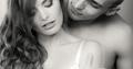 深く感じさせながら女性の胸を揉む方法4選