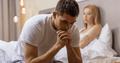 童貞と処女のカップルが絶対失敗しない初セックスのコツ 8選