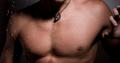 プロ格闘家も愛用の筋トレ器具「バーンマシン」の効果が凄い【動画】