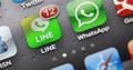 女性が好きな男性に送る、LINE・メールの特徴 10選