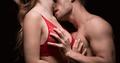 おっぱいを開発する方法まとめ|胸揉みや乳首責めで激イキしちゃう!