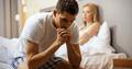 童貞の彼氏が起たなかった時の対処法・4選