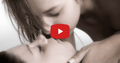 カンヌ最高賞!レズの愛を描く問題作『アデル、ブルーは熱い色』(動画)