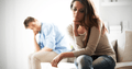 夫が妻とセックスレスになり、風俗に行ってしまう理由6選