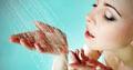 【精子で汚す】無料で見れるぶっかけエロ動画ランキングベスト20
