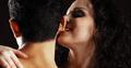 セックス中級者が、新たに試すべきセックステク・8選【保存版】
