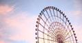 川崎の出会いの場ランキングTOP8|理想の異性が絶対見つかる完全ガイド