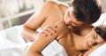 女性はやさしいセックスが好きな場合が多い