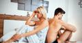 勃起しない彼氏に対する女性の本音4選