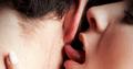 男が思わず興奮するどエロい女のセックステクニック10選