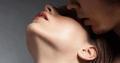 AV女優「千乃あずみ」のエロすぎるセックスを無料動画で紹介【20選】