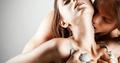 女性が本当に感じるセックステクニック6: おっぱい(乳房)の触り方