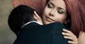 AV女優大槻ひびきの動画から学ぶ女性が感じるキスの仕方