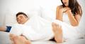 離婚後もセフレ関係を続ける夫婦が急増中!その理由とは?