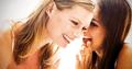 ダブルディルドで女性2人が共に気持ちよくなる方法&おすすめTOP5