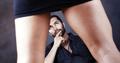 素人限定!おすすめの「ミニスカ」エロ画像30選|無防備な美脚に注目