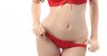 HKT48・宮脇咲良のエロ画像30枚|水着、下着姿、胸など満載!