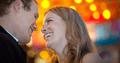 女性が結婚相手に求めている絶対的要素5選