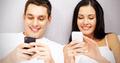 マリッシュがセフレ探しに不向きな5つの理由|婚活アプリのエロ事情レポ