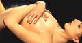 【M男の風俗レポ】韓国美女に乳首責め&アナルビーズでイカされた体験談