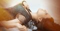 人気AV女優がエロガキだった頃の初々しいセックス体験談10選