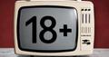 無修正の「正常位」エロ動画おすすめBEST10|結合部が丸見え!