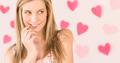 無修正のエロい女が誘惑してくる動画がネットには溢れている